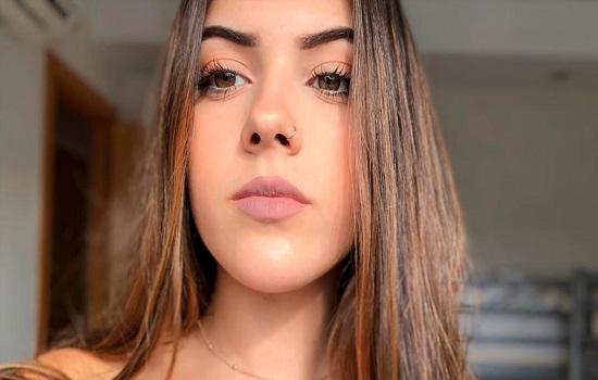 Lucia Bellido